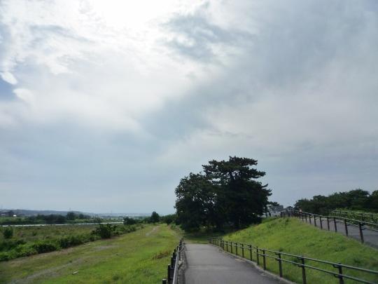 13_07_06-14aonohara.jpg