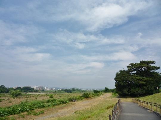 13_07_14-01sagamiko.jpg