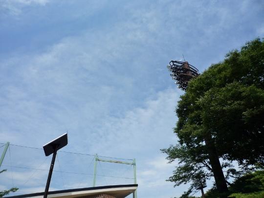 13_07_14-03sagamiko.jpg