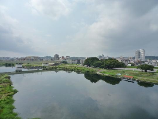 13_08_04-01enoshima.jpg