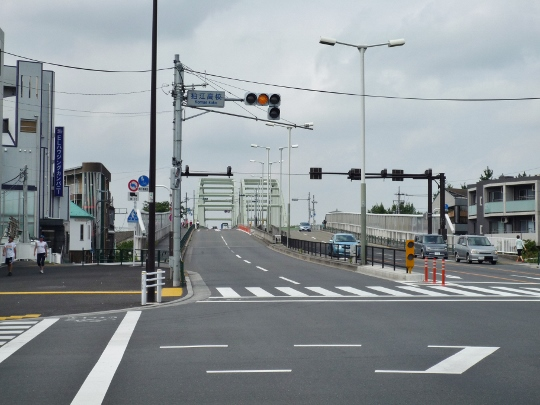 13_08_04-01sakaigawa.jpg