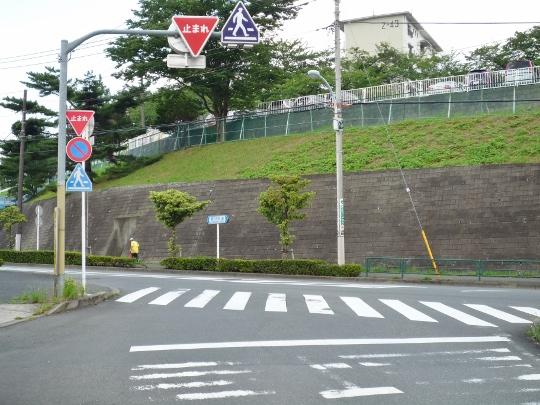 13_08_04-04sakaigawa.jpg