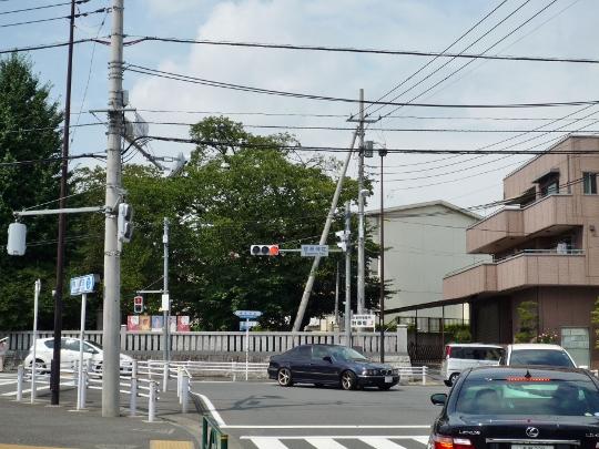 13_08_04-05sakaigawa.jpg