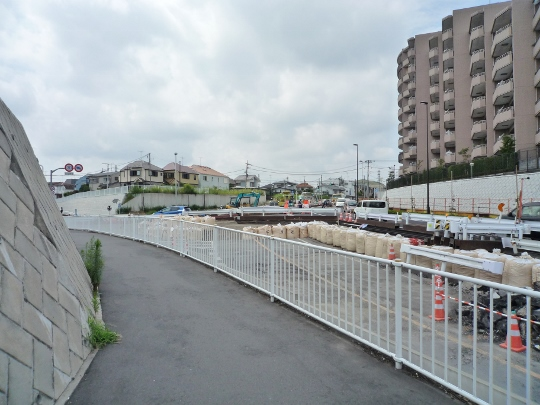 13_08_04-06sakaigawa.jpg