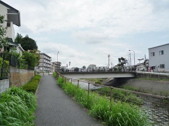 13_08_04-12sakaigawa.jpg