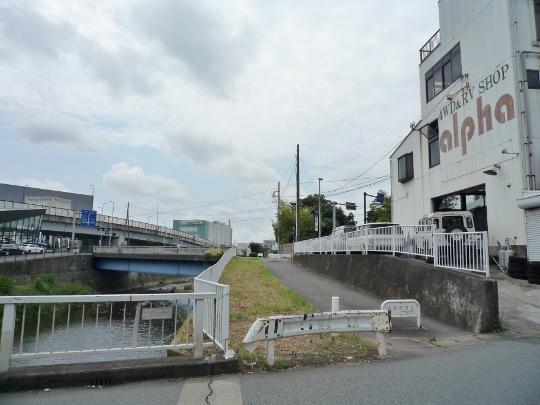 13_08_04-14sakaigawa.jpg