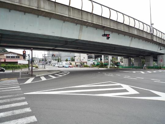 13_08_04-15sakaigawa.jpg