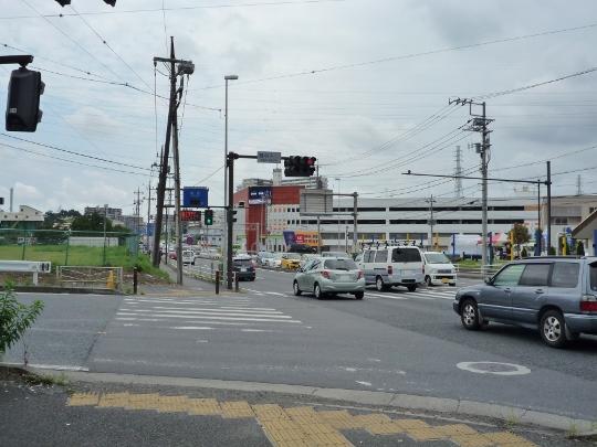 13_08_04-16sakaigawa.jpg