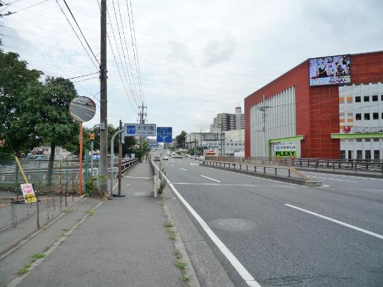13_08_04-17sakaigawa.jpg