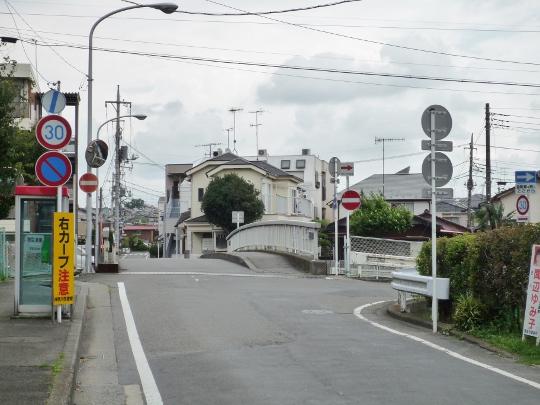 13_08_04-21sakaigawa.jpg