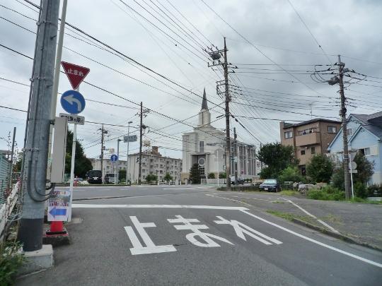 13_08_04-22sakaigawa.jpg