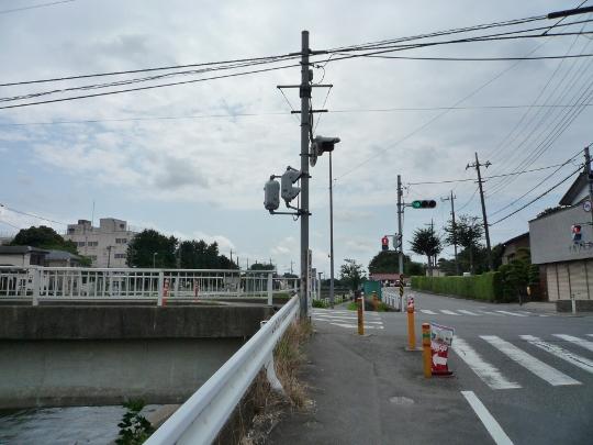 13_08_04-23sakaigawa.jpg