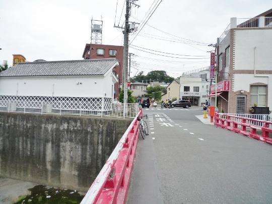 13_08_04-29sakaigawa.jpg
