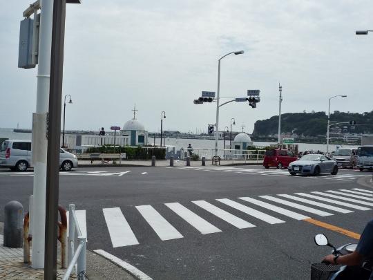 13_08_04-32sakaigawa.jpg