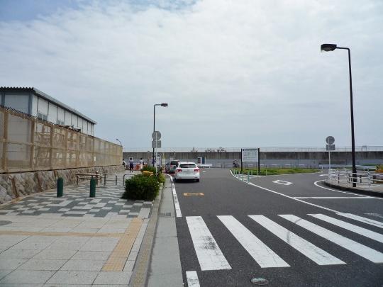 13_08_04-34sakaigawa.jpg