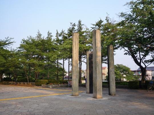 13_08_10-19miyagaseko.jpg
