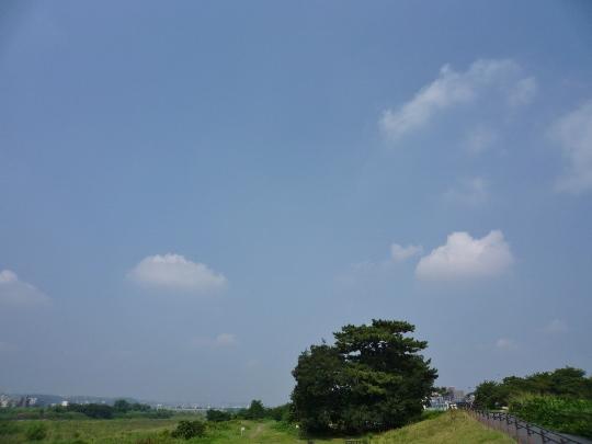 13_08_14-01mitake.jpg