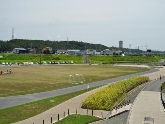 13_08_17-04enoshima.jpg