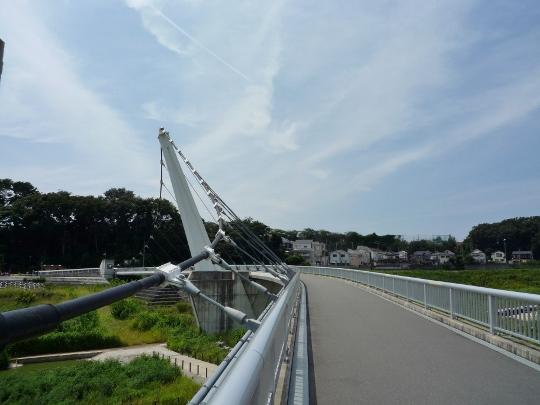 13_08_17-05enoshima.jpg