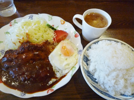 13_08_31-06haneda_hamura.jpg