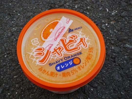 13_08_31-09haneda_hamura.jpg