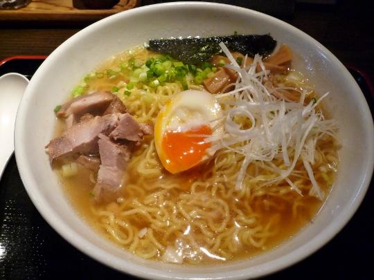 13_09_02-01hironotei.jpg