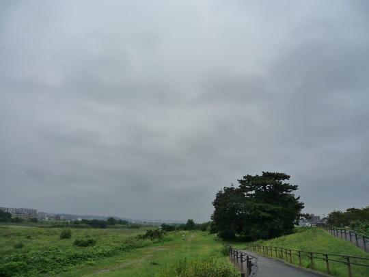 13_09_07-01hamura_haneda.jpg
