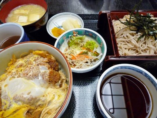 13_09_07-06hamura_haneda.jpg