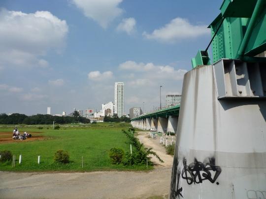 13_09_07-08hamura_haneda.jpg