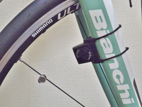 13_09_11-01cyclecom.jpg