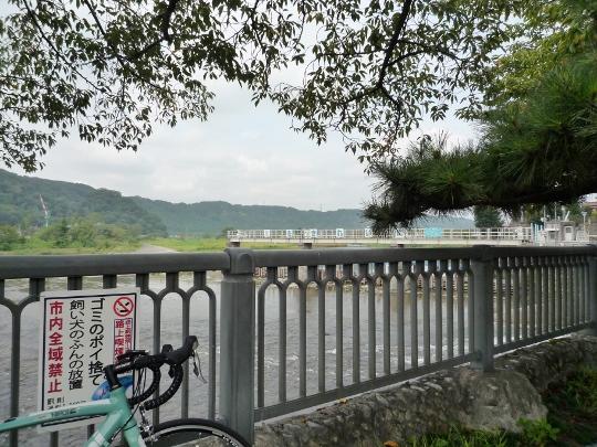 13_09_14-02okutamako.jpg