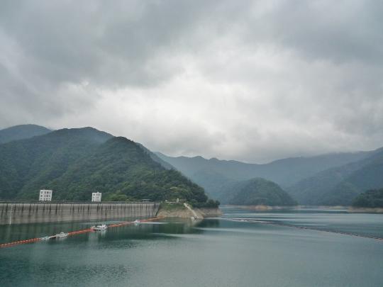13_09_14-06okutamako.jpg