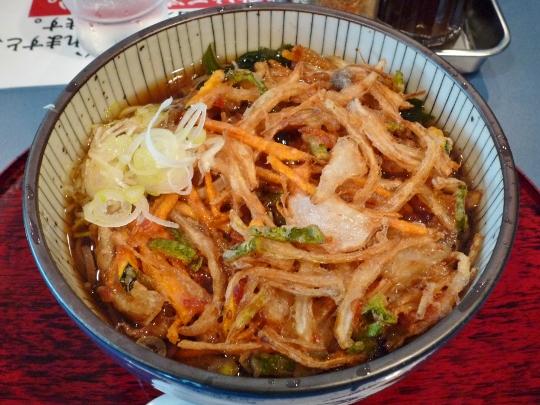 13_09_14-08okutamako.jpg