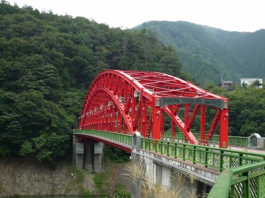 13_09_14-10okutamako.jpg