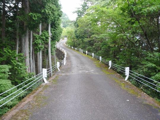 13_09_14-11okutamako.jpg