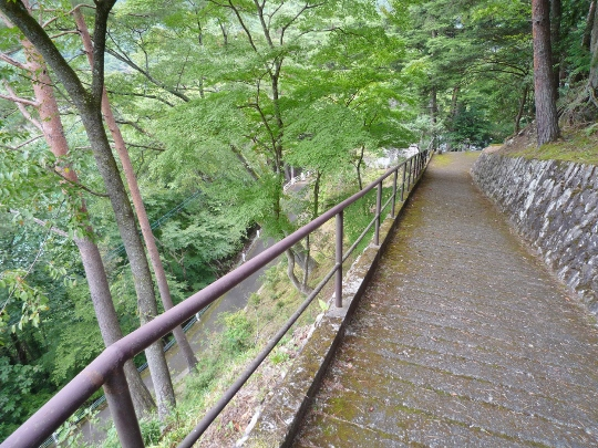 13_09_14-15okutamako.jpg