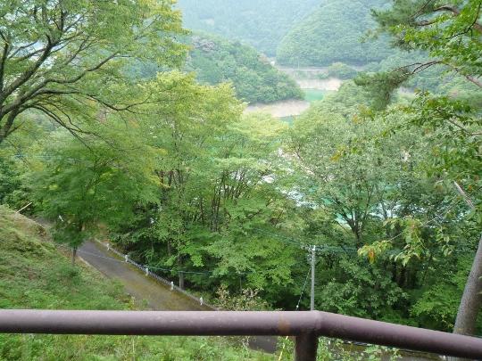 13_09_14-16okutamako.jpg