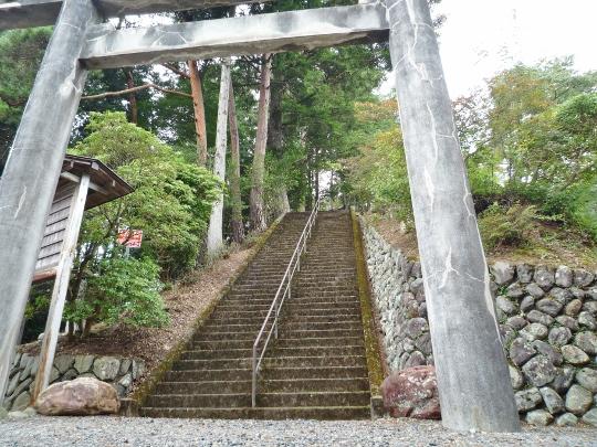 13_09_14-17okutamako.jpg