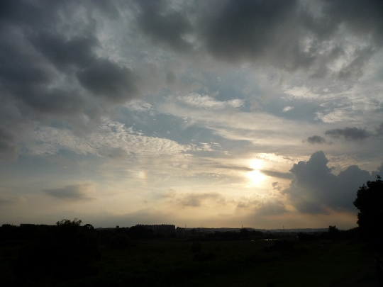 13_09_14-24okutamako.jpg