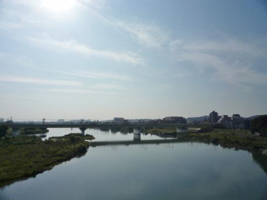 13_09_21-01enoshima.jpg