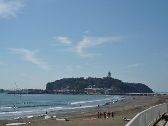 13_09_21-05enoshima.jpg