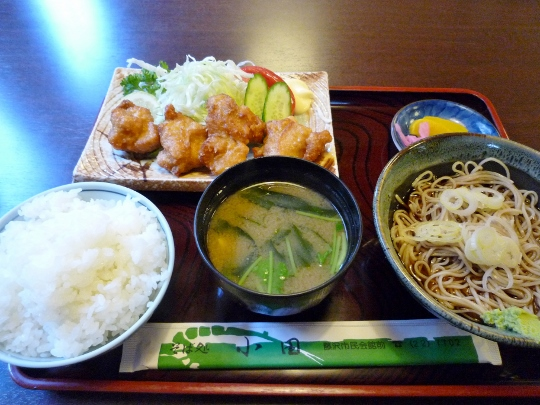 13_09_21-11enoshima.jpg