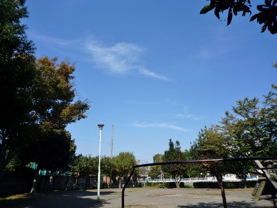 13_09_21-12enoshima.jpg