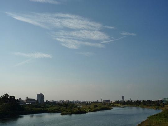 13_09_21-14enoshima.jpg