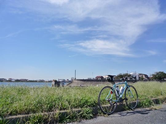 13_09_28-02haneda-nishitachikawa.jpg
