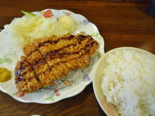 13_09_28-04haneda-nishitachikawa.jpg