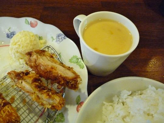 13_09_28-05haneda-nishitachikawa.jpg