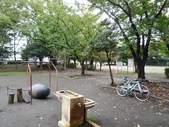 13_10_08-03zushi.jpg