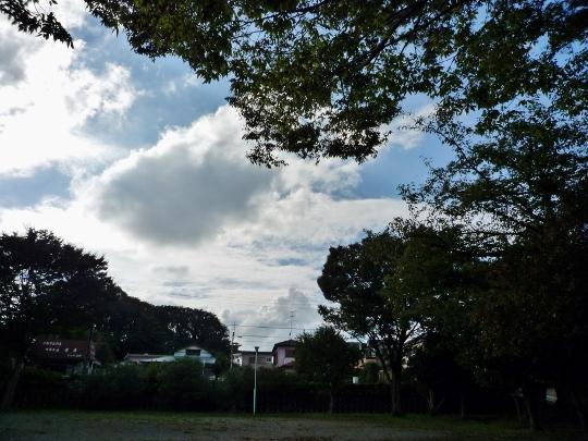 13_10_08-17zushi.jpg