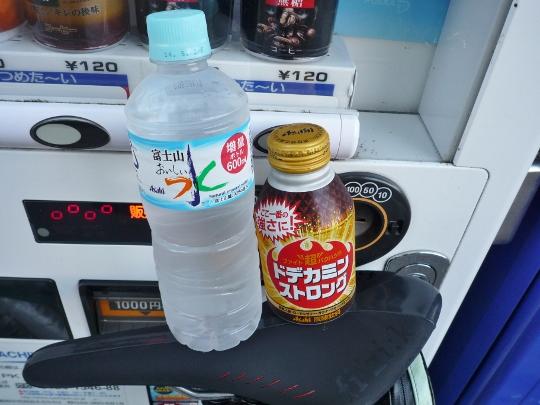 13_10_12-18kawagoe.jpg